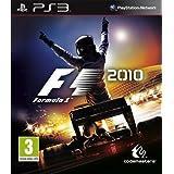F1 2010 - Formula 1.