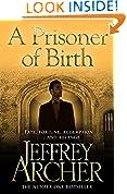 #6: A Prisoner of Birth