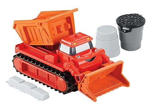 fisher-price-bob-the-builder-dmm53-vehiculo-de-juguete-vehiculos-de-juguete-negro-naranja-nino-push-