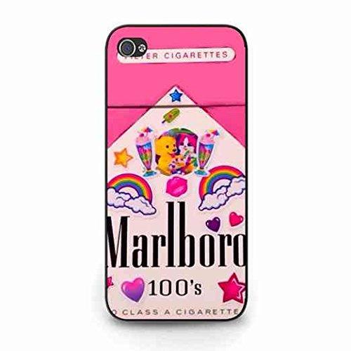 customized-iphone-5c-phone-caseinternational-cigarette-brand-marlboro-back-casemarlboro-logo-phone-c