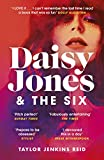 Daisy Jones and The Six: Read the book everyone's talking about this summer (English Edition)