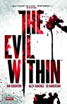The Evil Within par Edginton