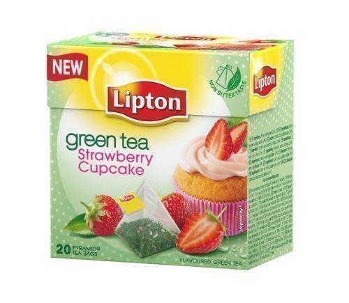 lipton-te-verde-fresa-cupcake-bolsitas-de-te-premium-con-forma-de-piramide-20-contar-caja