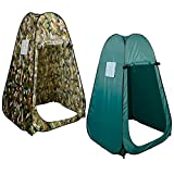 Costway Outdoor Pop up Tent Portable Camping...
