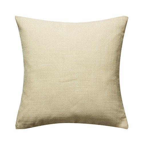 pillowcase-covers-uartlines-cream-white-pillow-case-decorative-cushion-cover-pillowcase-for-sofa-cot