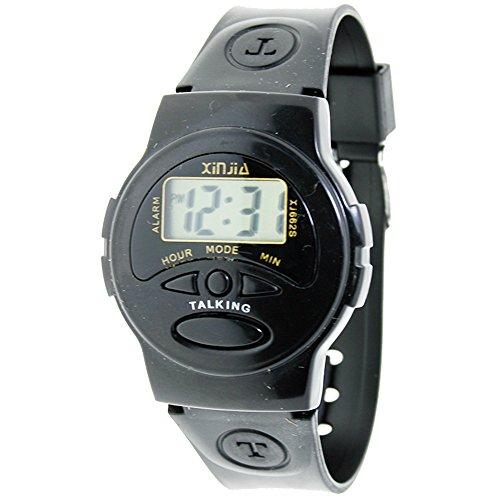 xinjia-xj-662s-montre-digitale-parlante-avec-bracelet-en-caoutchouc-langue-espagnole-francais-non-ga