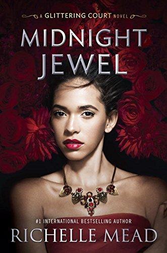 midnight-jewel-the-glittering-court-band-2