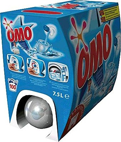 omo-professional-7514769-flussiges-vollwaschmittel-bag-in-box-waschmittel-mit-dosierhilfe-75-l