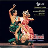 Odissi (Dances of India)