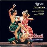 #7: Odissi (Dances of India)