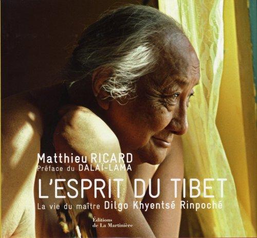 "<a href=""/node/21605"">L'esprit du Tibet</a>"