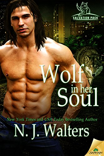 wolf-in-her-soul-salvation-pack-book-8