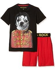 Lenny Sky Eg.pets2.psh.mz - Conjunto ropa deportiva Niñas