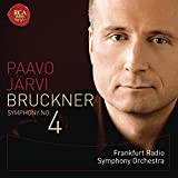 "Symphony No. 4 ""die Romantische"""