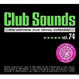 Club Sounds Vol.74