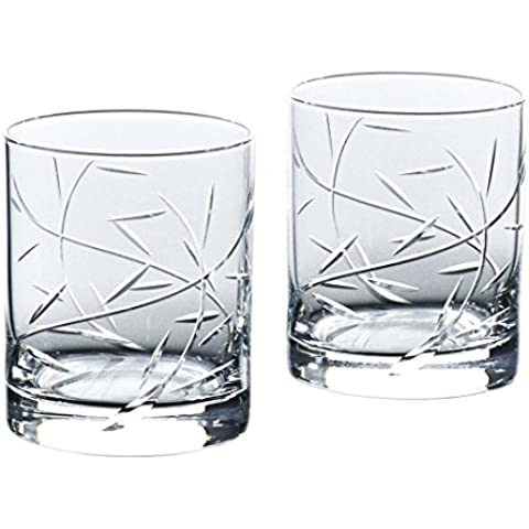 Pair Duet sulle rocce set 275ml G066-T202 (Giappone import /