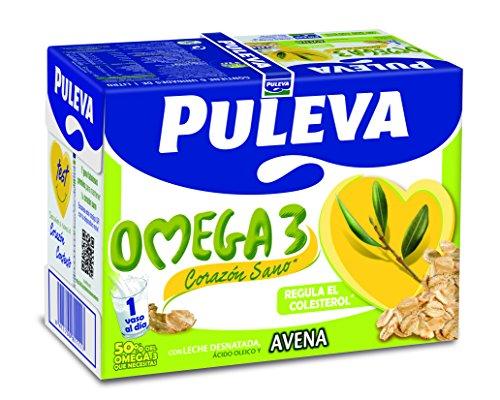 puleva-leche-omega-3-con-avena-pack-6-x-1-l-total-6-l