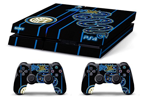 skin-ps4-whitep-hd-inter-ultras-internazionale