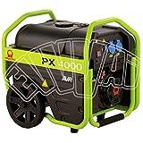 Pramac PX 4000 Stromerzeuger