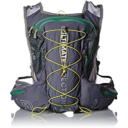 ULTIMATE DIRECTION JUREK FKT VEST OBSIDIAN (L)