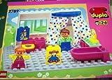 LEGO DUPLO 2789 Badezimmer