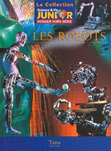 """<a href=""""/node/18258"""">Les robots</a>"""