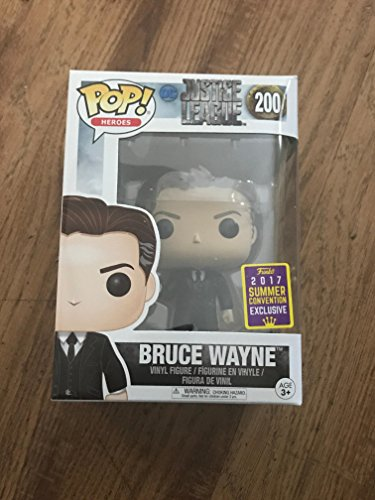 FUNKO-POP-BRUCE-WAYNE-EXCLUSIVO-DE-LA-SDCC-2017