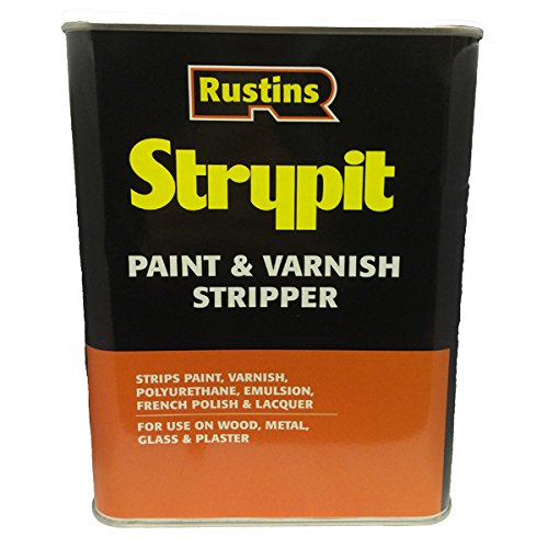 rustins-strypit-farben-lacke-stripper-new-formulation-4-liter