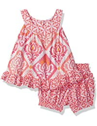 33f540cacf Masala Baby Clothing: Buy Masala Baby Clothing online at best prices ...