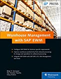 Warehouse Management with SAP EWM (SAP PRESS: englisch)
