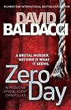 Zero Day (John Puller 1)