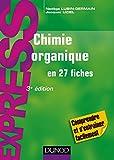 Fiches Organiques - Best Reviews Guide
