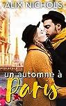Un automne à Paris: comédie romantique par Nichols