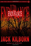 Endurance: A Novel of Terror