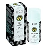 eco cosmetics Tattoo Sonnenlotion LSF30 100ml