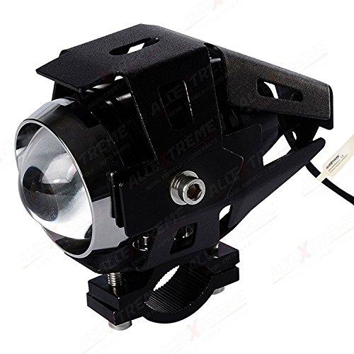 allextreme cree u5 fog light spotlight, universal led fog lamp headlight waterproof for motorcycle/atv/truck w (1) Allextreme Cree U5 Fog Light Spotlight, Universal Led Fog Lamp Headlight Waterproof For Motorcycle/Atv/Truck W (1) 51HSz1QgGOL