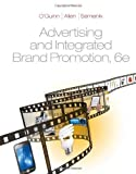 Advertising and Integrated Brand Promotion by O