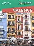 Guide Vert Week&GO Valence Michelin