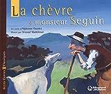 La chèvre de Monsieur Seguin