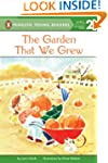 Garden That We Grew (Puffin Easy-To-R...