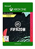 FIFA 20: Ultimate Edition (Pre-Purchase) | Xbox One - Download Code