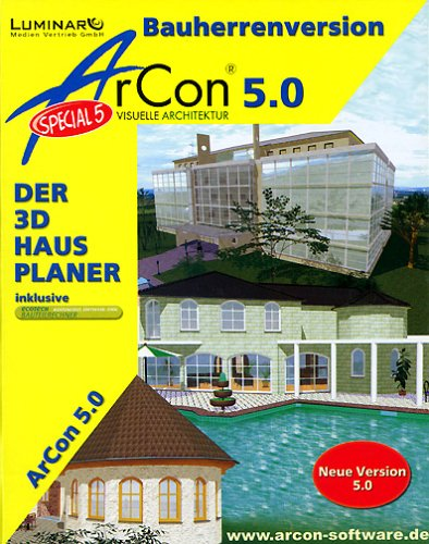 arcon-special-50-visuelle-architektur-bauherrenversion