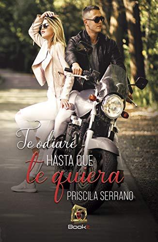 Te odiaré hasta que te quiera, Priscila Serrano (rom) 51HT0ZGD%2BtL