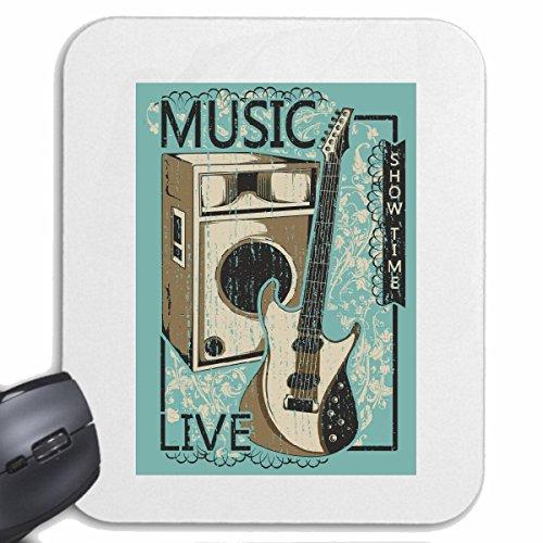 SHOW TIME MUSIK LIVE TECHNO JAZZ FUNKY SOUL TRANCE FESTIVAL HOUSE HIPHOP HIP HOP DJ