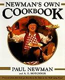 Newman's Own Cookbook (Cuisine)