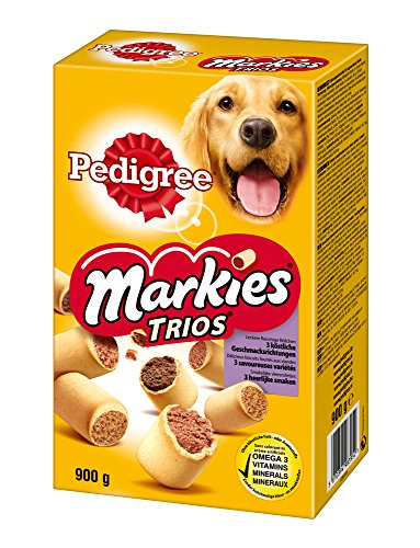 pedigree-markies-trios-hundesnacks-10-packungen-10-x-900-g