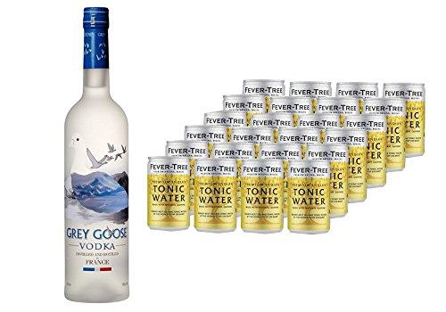 grey-goose-wodka-original-1-x-07-l-mit-fever-tree-premium-indian-tonic-water-dosen-24-x-150ml