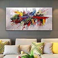 Suchergebnis auf f r moderne bilder wohnzimmer k che haushalt wohnen - Amazon bilder wohnzimmer ...