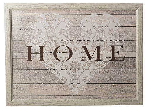 Creative Tops Knietablett Everyday Home-Home