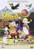 Santo Verduci - La signora Minù(serie completa)